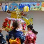 令和元年夏祭り